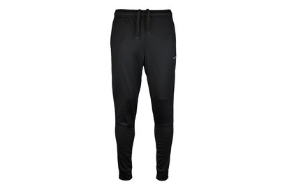 Therma Taper Training Pants