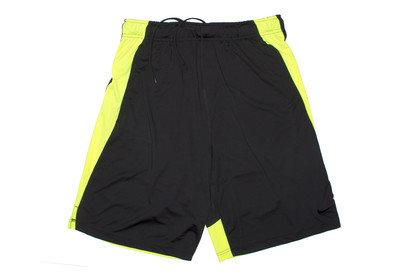Dry 9 Inch Fly Training Shorts