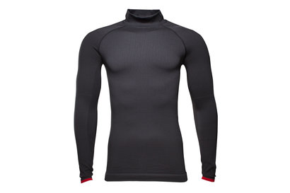Techfit Climaheat L/S Compression T-Shirt