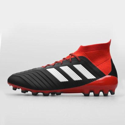 Predator 18.1 AG Football Boots Mens