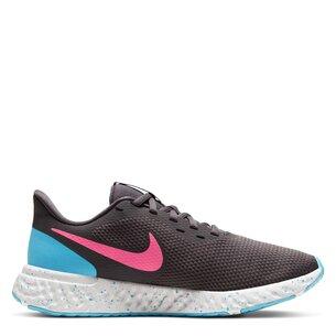 Revolution 5 Womens Running Shoe