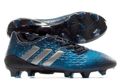Predator Malice FG Rugby Boots