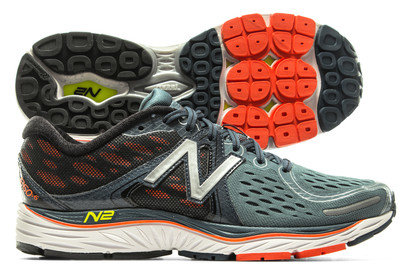 1260 V6 Mens D Running Shoes