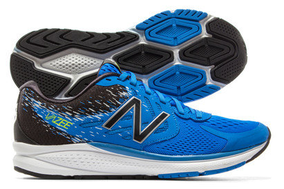 Vazee Prism V2 Mens Running Shoes