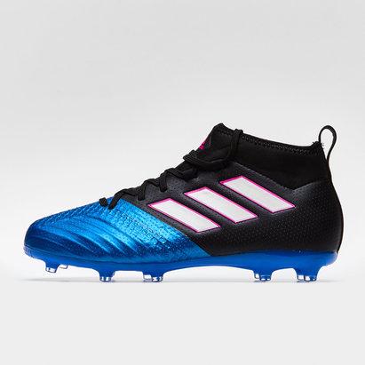 Ace 17.1 FG Kids Football Boots