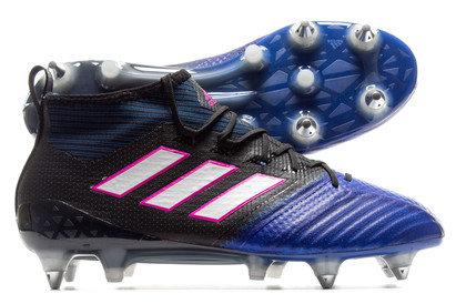 Ace 17.1 Primeknit SG Football Boots