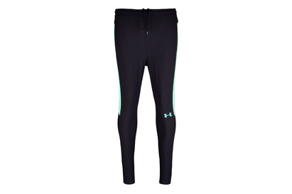 Pitch II Threadborne Training Pants