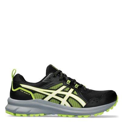 Gel Fujitrabuco 8 GTX Mens Running Shoes