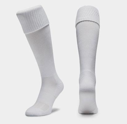 Mercury Cr Sock