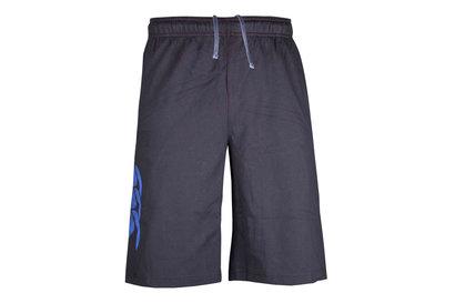 Vapodri Cotton Training Shorts