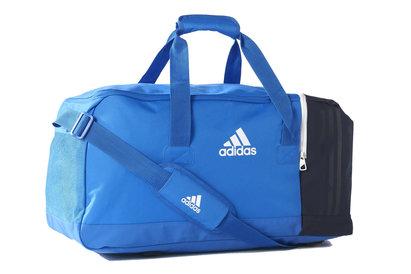 Tiro Medium Match Day Team Bag