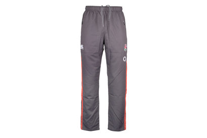 England 2017/18 Players Presentation Rugby Pants