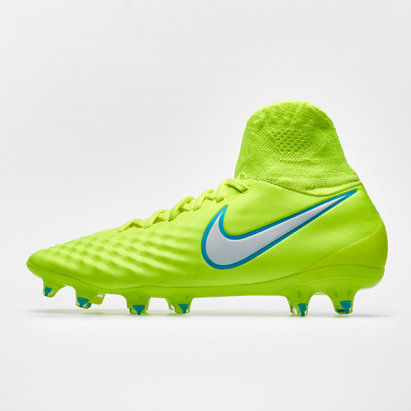 Magista Orden II FG Womens Football Boots