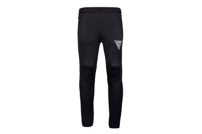Explore Off Field Rugby Pants