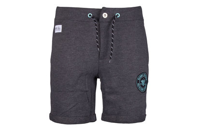 Spa Cup Off Field Rugby Shorts