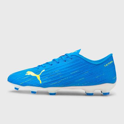 Ultra 4.2 FG Football Boots
