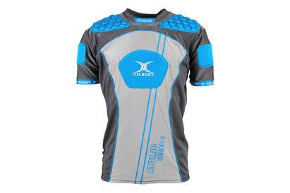 Atomic Zenon V2 Kids Rugby Body Armour