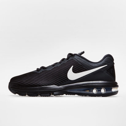 Nike Air Max Full Ride TR 1.5 Training Shoes