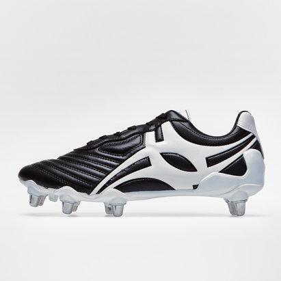 Celera V3 8 Stud SG Rugby Boots