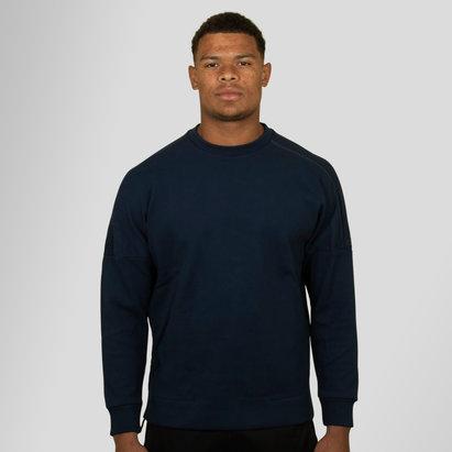 ZNE Crew 2 L/S Sweatshirt