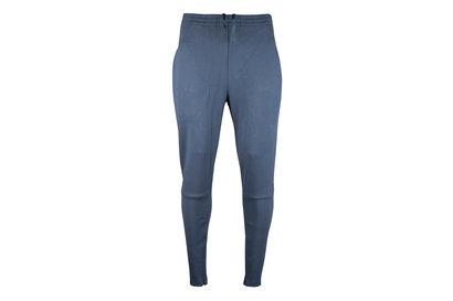 ZNE 2 Training Pants