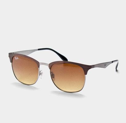 Ray-Ban 3538 188 1353 Sunglasses