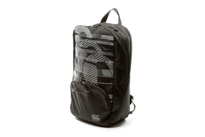 CCC Back to School Backpack