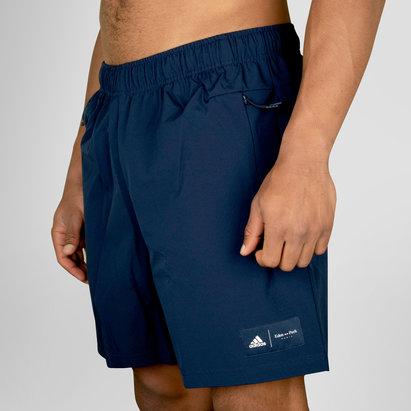 Eden Park Rugby Shorts