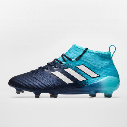 Ace 17.1 FG Football Boots