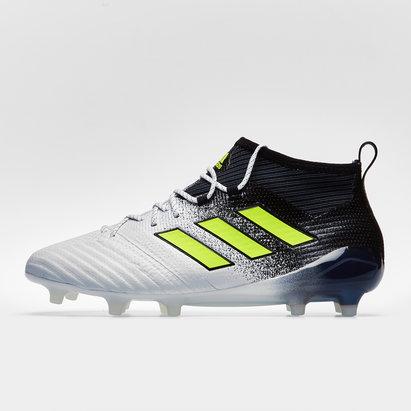 Ace 17.1 FG Football Boots