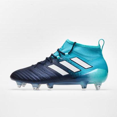 Ace 17.1 SG Football Boots