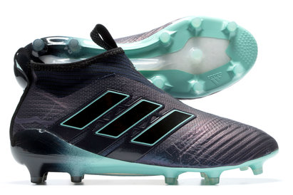 Ace 17+ Purecontrol FG Football Boots