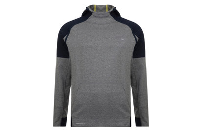 Vaposhield Hooded Rugby Sweat