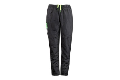 CCC Tapered Cuffed Youth Woven Rugby Pants
