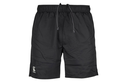 Vapodri Woven Training Shorts