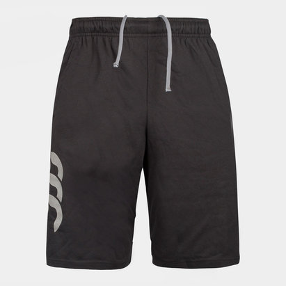 Vapodri Cotton Rugby Training Shorts