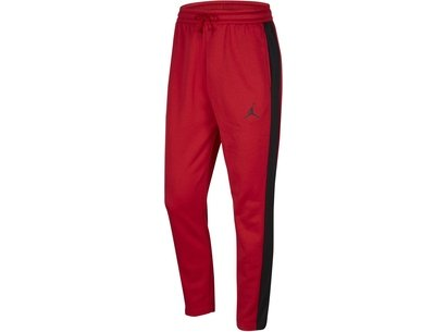 Thermal Fleece Jogging Pants Mens