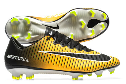 Mercurial Vapor XI FG Football Boots