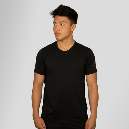 FreeLift Prime S/S Training T-Shirt