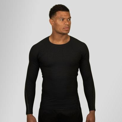 Alphaskin 360 Climachill L/S Compression T-Shirt