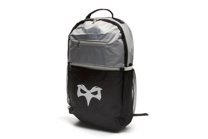 Mask Rugby Back Pack