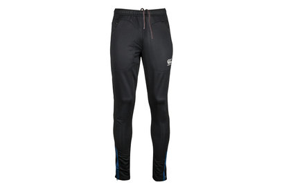 Vapodri Poly Knit Tapered Rugby Pants