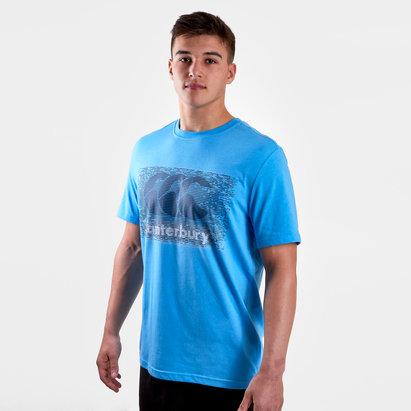 Vapodri Graphic T-Shirt