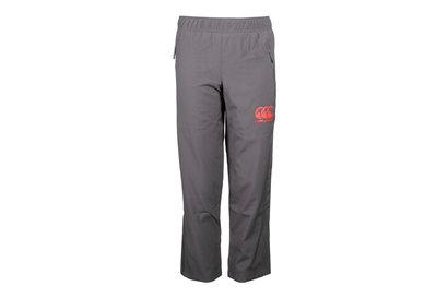 Vaposhield Track Pants Juniors