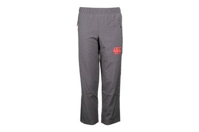 Vaposhield Youth Woven Training Pants