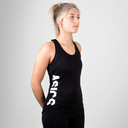 Essential Ladies GPX Training Tank Top