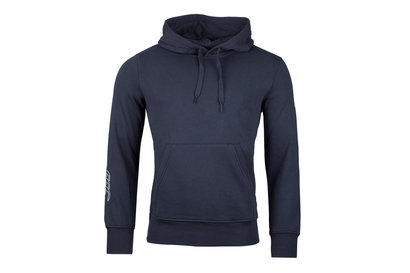 Team Hooded Rugby Sweat