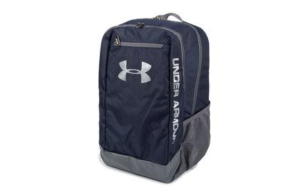 Hustle LDWR Backpack