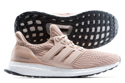 Ultra Boost Ladies Running Shoes