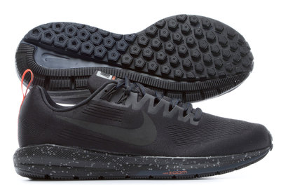 Air Zoom Structure 21 Shield Running Shoes